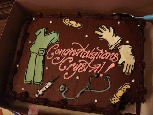 Mocha Cake Icing Alingoday