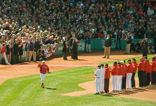 Opening Day_20080408_206 | by falconn67