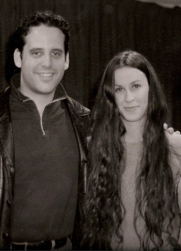 1999-05-02 alanis morissette | by buzz.bishop