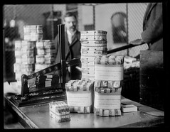 Maceration of Money | by George Eastman Museum