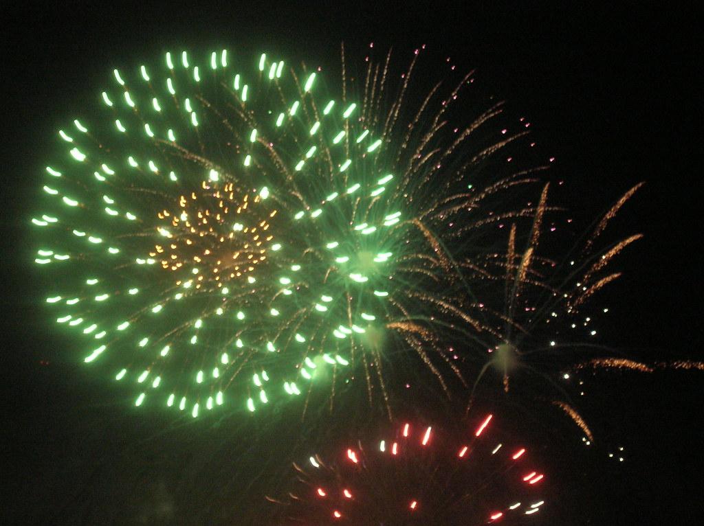 stone mountain fireworks carenteachergirl flickr