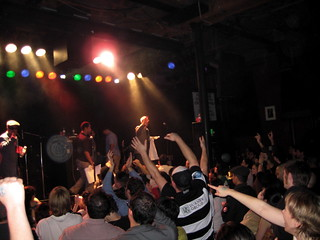 20081221 78 Hepcat at Slims | by milesgehm
