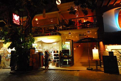 Fatty Fish Restaurant Glen Cove Ny