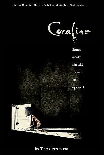 coraline the movie | by joanneteh_32