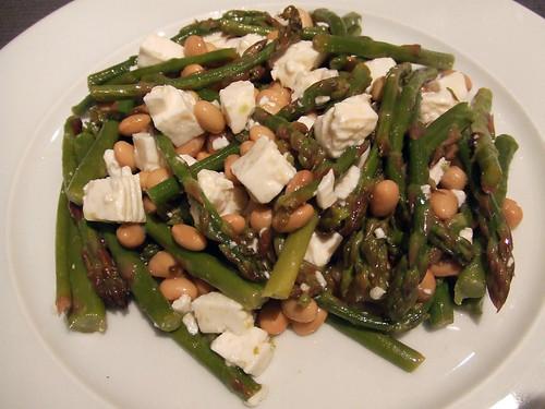 Organic Salad Dressing Whole Foods