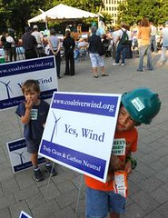 Coalriverwind1 | by greenforall.org