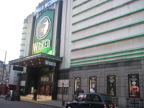 London Hotel Breaks Offers