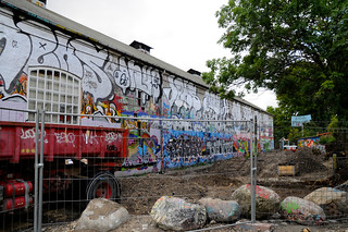 Christiania | by Purple Cloud