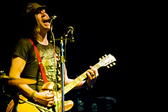 The Dandy Warhols | by kexplive