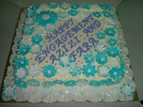 Cake Making Tools India