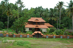 kerala house | dhyanji | Flickr