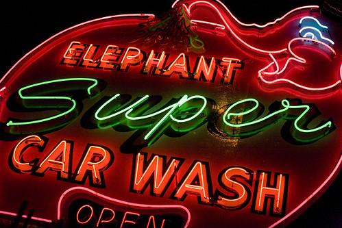 Super Car Wash Game Download