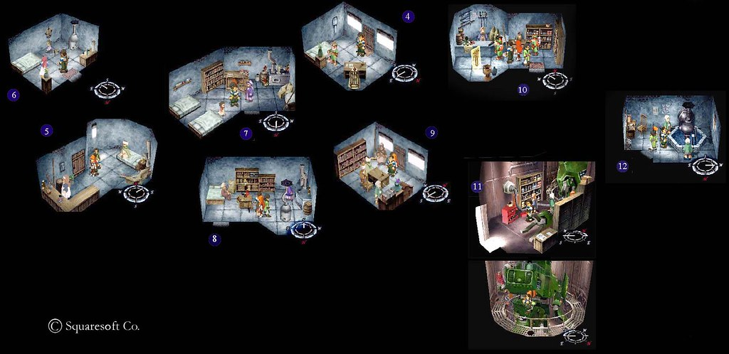 Xenogears dazil interiors map ultimategraphics flickr xenogears dazil interiors map by ultimategraphics xenogears dazil interiors map by ultimategraphics gumiabroncs Images