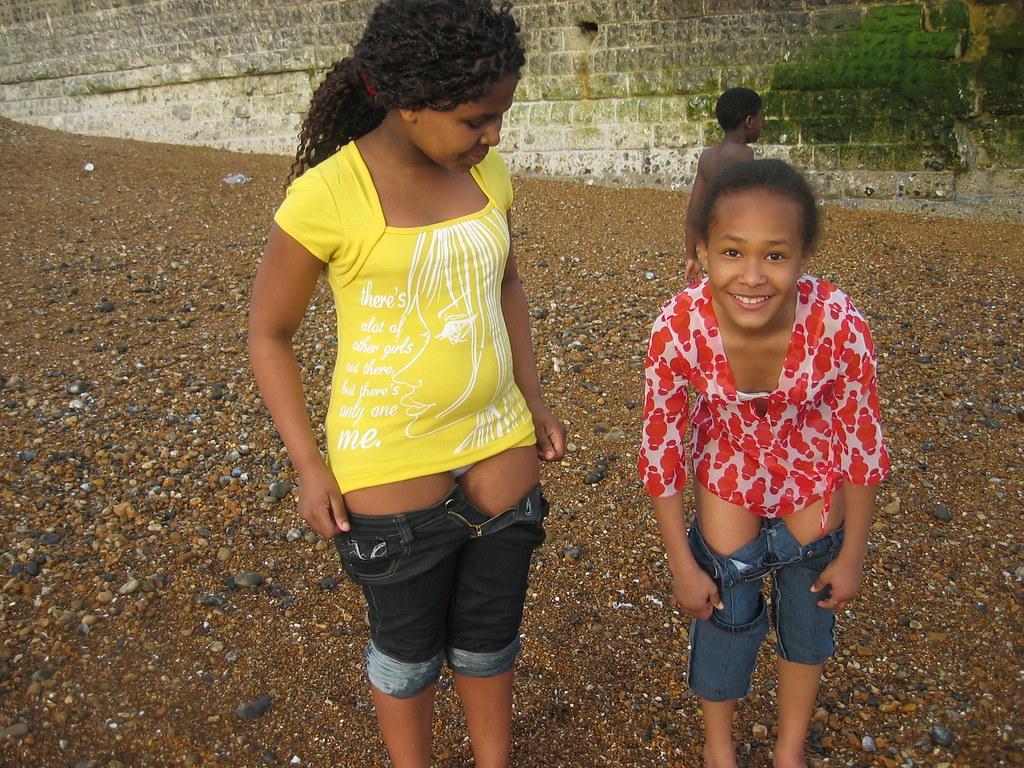Imgsur Ru Good brighton,mzansi and fun,you go girls 042 | rose_lady_2001 | flickr