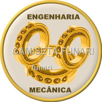 Fabuloso engenharia mecanica simbolo dourado | símbolo de engenharia … | Flickr PL02
