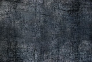 Fabric charcoal 2 | by clive sax