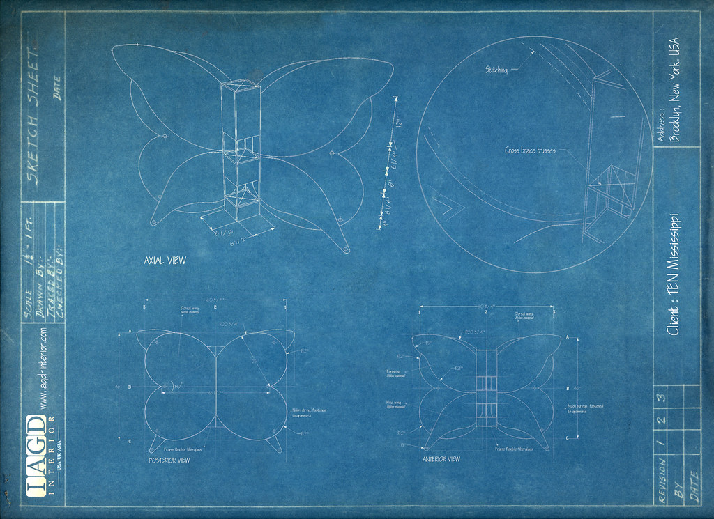Final kite blueprint design copyrights kite product in flickr final kite blueprint design copyrights by iagdint malvernweather Image collections