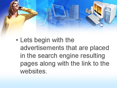 Ensure Website Visibility With Search Engine Optimization Slide5 | by hongxing128