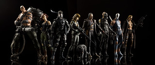 Metal_Gear_Solid | by Z-Toys