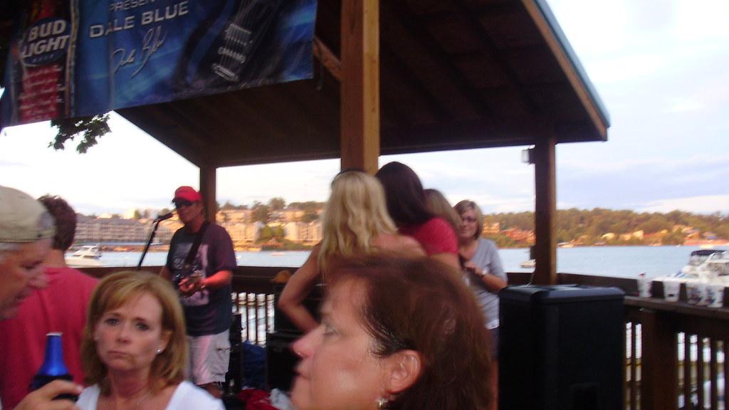 Midwest boat party poker run new walking dead slot machine 2016