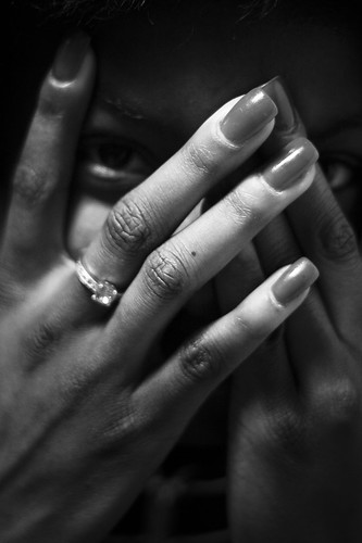 Nails | by enilffo raeppa photography