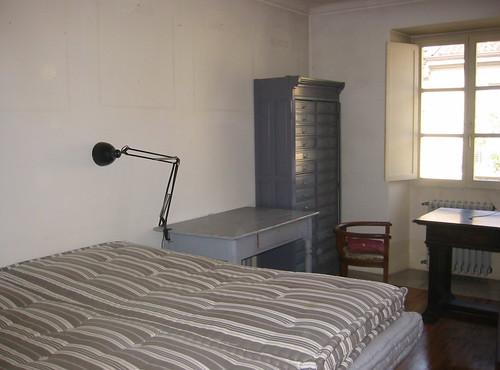Spare Rooms Com Edinburgh