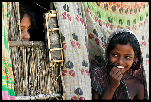They are [..Sylhet, Bangladesh..] | by Catch the dream