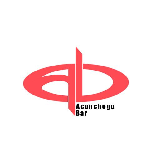 Milto Leite: Aconchego Bar Logo - The Logo Creator V. 5