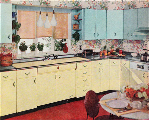 feb : st charles kitchen cabinets