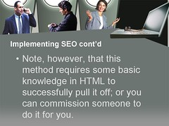 Internet Marketing Strategy Using Search Engine Optimization Slide14 | by hongxing128