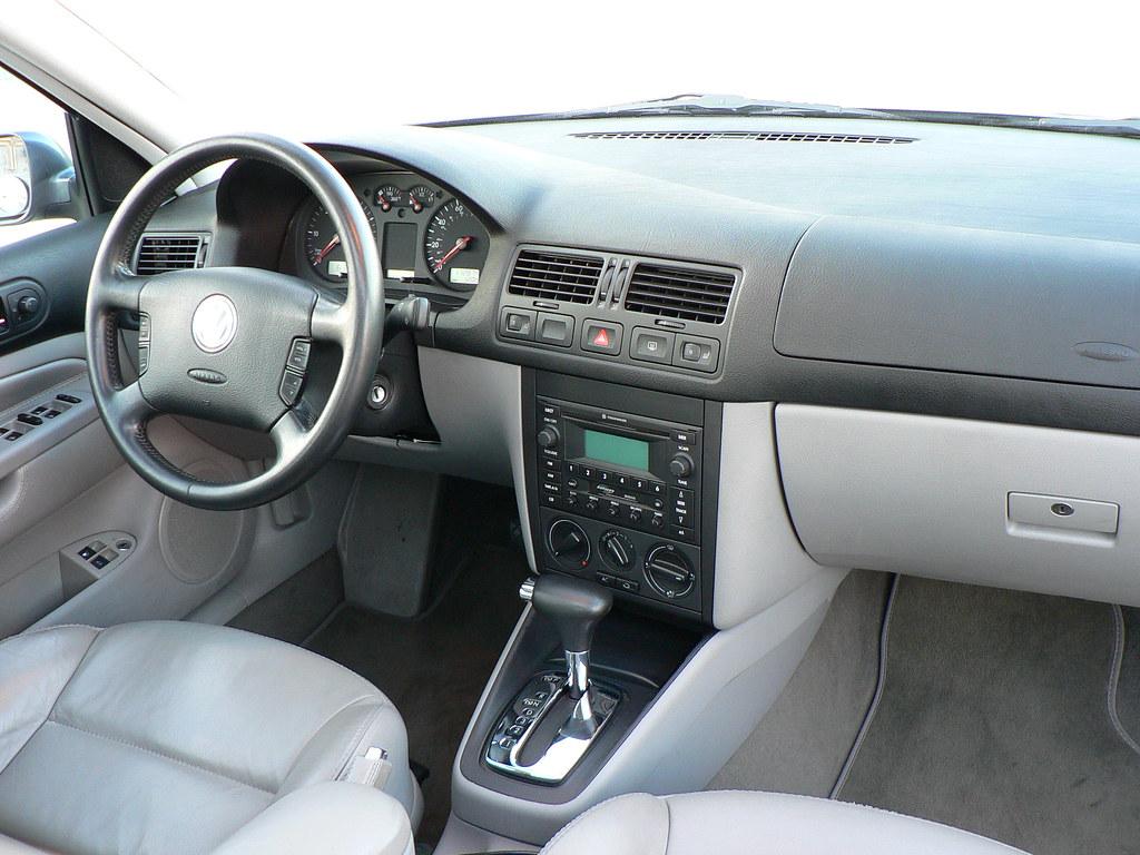 ... 2003 VW Jetta TDI (Interior) | By Bobynu0027s Pics