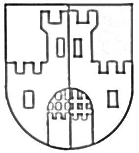 malvorlage Wappen eferding | rk0110 | Flickr
