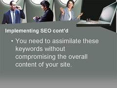 Internet Marketing Strategy Using Search Engine Optimization Slide19 | by hongxing128