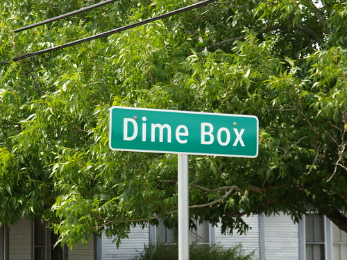dime box single personals Are you interested in information about dime box homes for sale view our homes for sale in texas at re/max remax logo single family single family.