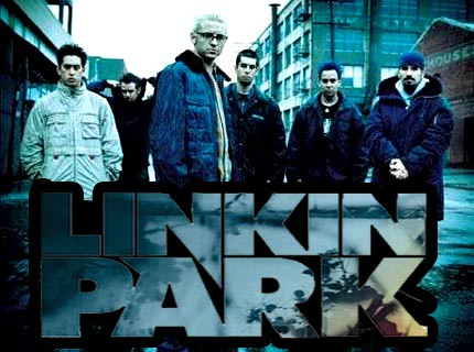 linkin-park | by rockingsuperstar_akshit