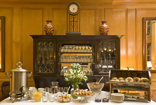 Room Breakfast Inn Site Www Dcurbanmom Com