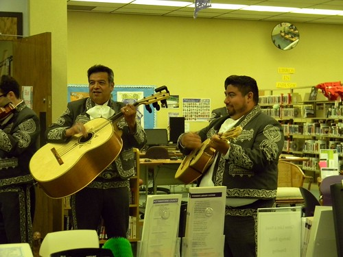 Cinco De Mayo 052 | by Pioneer Library System