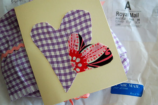 heart sachet packaging | by hurrayic