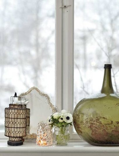 Skona Hem | by decor8