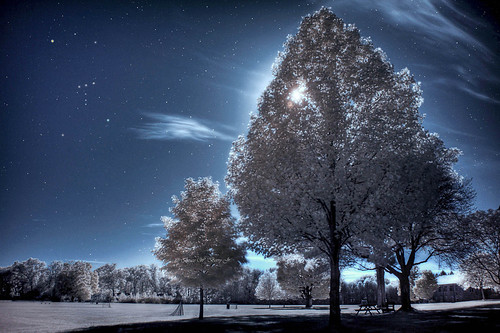 Silent Night | by Bruce Wayne Photography (Formerly darth_bayne)