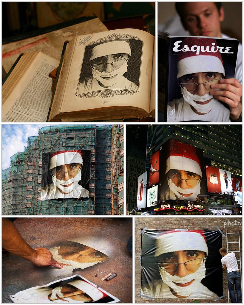 http://photofunia.com | photofunia.com - divertitevi | Flickr