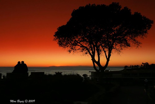 Laguna Beach...with a little Make-up :) | by Mine Beyaz