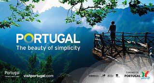 Portugal - The beauty of simplicity | by Visit Portugal