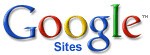 Google Sites | by rustybrick
