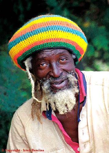 buddhist single men in jamaica Jamaican single men thousands of photos and profiles of men seeking romance , love and marriage from jamaica.
