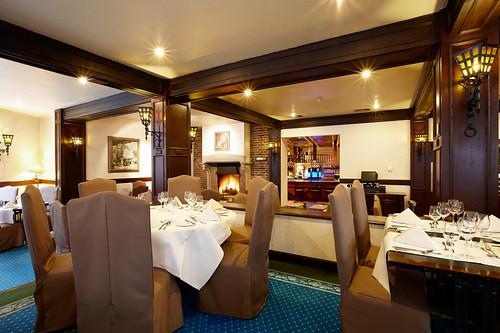 Nh Brugge Hotel Superior Room