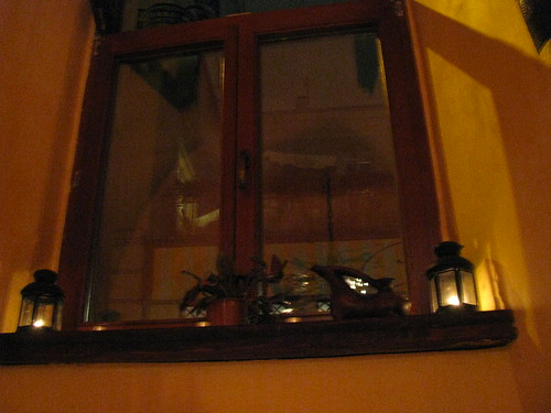 Window Next to My Table in the Georgian Restaurant on Flor  : 29212051555843bf6f38 from flickr.com size 500 x 375 jpeg 114kB