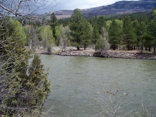Durango Riverside Rv Resort Durango Riverside Resort