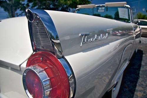 Ga Car Dealer License Search