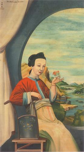 司馬江漢の画像 p1_36